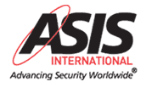 ASIS International